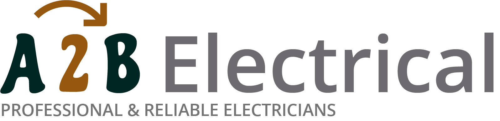 If you have electrical wiring problems in Shenfield, we can provide an electrician to have a look for you.